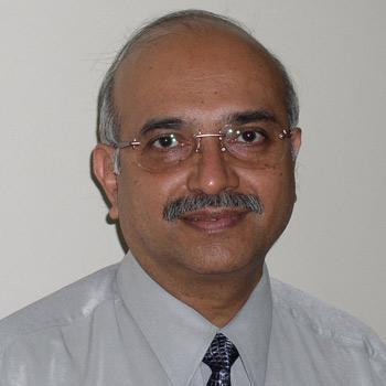 டாக்டர் நாராயண ரெட்டி