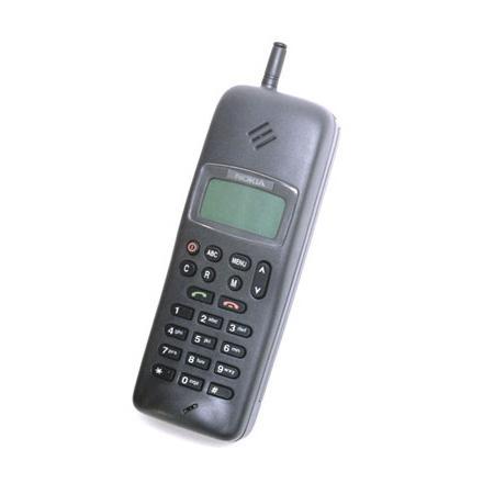 Nokia 1011 மொபைல்