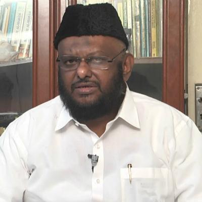 Jawahirullah