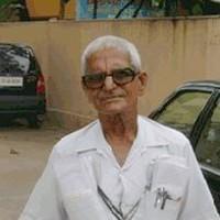 டிராஃபிக் ராமசாமி