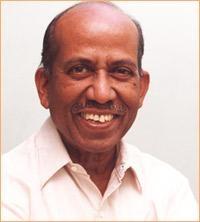 எம்.எஸ்.உதயமூர்த்தி