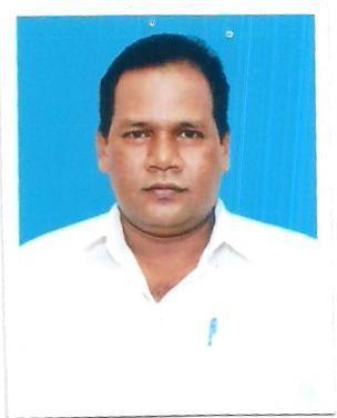ஜோதிட நிபுணர் சூரிய நாராயணமூர்த்தி