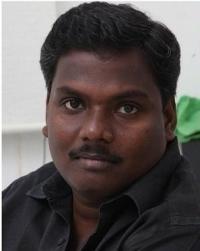 யுகபாரதி