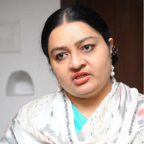 J.Deepa