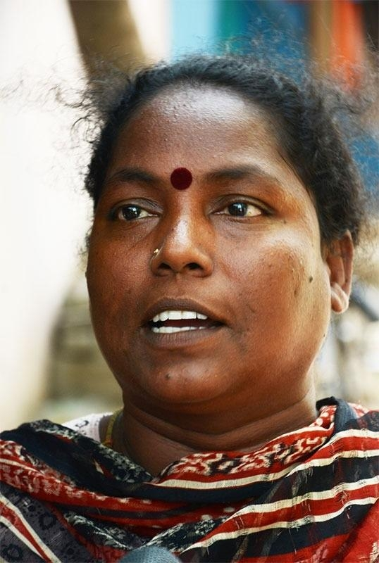விஜயா