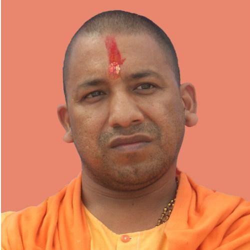 ஆதித்யநாத்