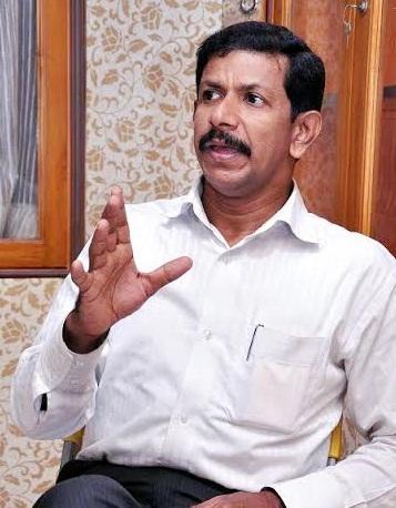 ஜாகீர் உசேன்