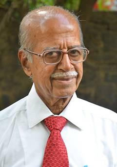 Chandrahaasan