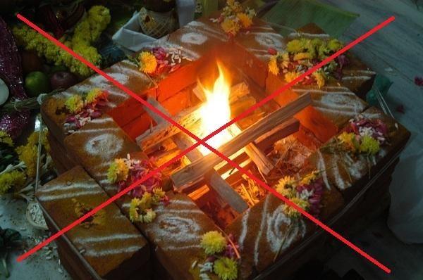 ராகு காலம், எமகண்டம்