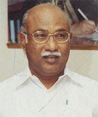 அன்வர்ராஜா