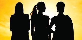 பெண்கள் உளவியல்