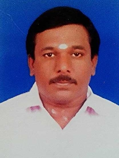 தகுதித்தேர்வு நாகராஜன் நெட்-ஸ்லாட் அசோசியேசன்