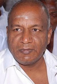 வைகுண்டராஜன்