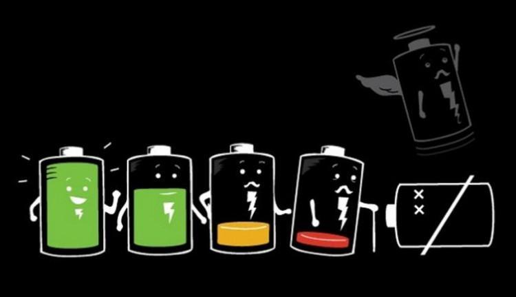 மொபைல் 4G