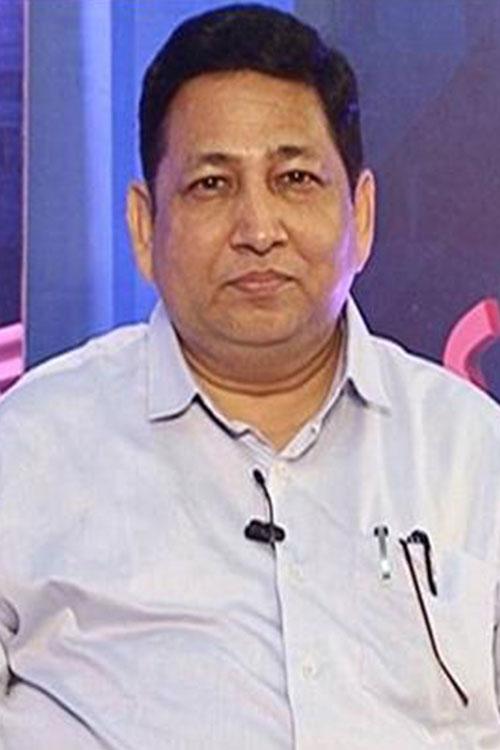 umesh sinha
