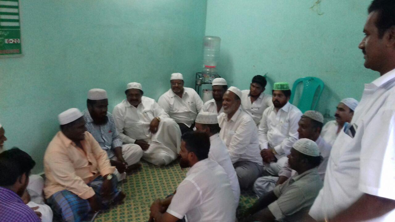 ஜெ.எம்.பஷீர் என்ற விஜய்கார்த்திக்