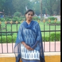 'சட்டமன்றத்தை இளைஞர்கள் கைப்பற்ற வேண்டும்!' - எழுத்தாளர் தமயந்தி