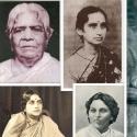 கனவுகளை நனவாக்கி மாற்றம் விதைத்த 5 பெண்கள் #CelebrateWomen