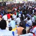 'எல்லா திட்டங்களிலும் தமிழகம்தான் முதலில் பலியாகிறது!'- சர்வே முடிவுகள் #VikatanSurveyResult