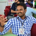 'சத்தியமா எங்கண்ணண் தற்கொலை செஞ்சிருக்கமாட்டான்' - கதறும் முத்துகிருஷ்ணன் தங்கை! #JNUStudent #Muthukrishnan