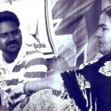 """""""தேசங்களற்ற ஓர் உலகத் தாய்...!"""" - ரோஹித்தின் நினைவுகள் குறித்து முத்துக்கிருஷ்ணன்! #Muthukrishnan"""
