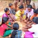 குட்டி போட்ட பூனை... சித்தி வீட்டு பணியாரம்... ஞாபகம் அள்ளும் விடுமுறை நாட்கள்! #Nostalgic
