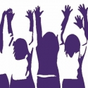 பெண்களுக்கான நலத்திட்டங்களும்.... திட்டத்தை சிறப்பிக்கும் சாதனைப் பெண்களும்! #CelebrateWomen
