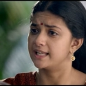 பாபி சிம்ஹா, கீர்த்தி சுரேஷ்  நடித்துள்ள  'பாம்பு சட்டை' பட ட்ரெய்லர்!
