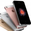 சலுகை விலையில் iPhone SE...!