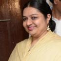'தீபா அணிக்கு திருமாவளவன் கொடுத்த அதிர்ச்சி!'   - ஏமாற்றத்துடன் திரும்பிய முன்னாள் அமைச்சர் #VikatanExclusive