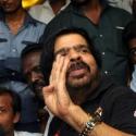 டி.ராஜேந்தர் தாத்தாவானார்!