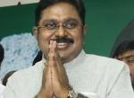 டி.டி.வி.தினகரன் திடீரெனக் களமிறங்கியது இதற்குத்தான்...!