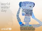 உலக தண்ணீர் தினம்... கொண்டாடும் நிலையிலா இருக்கிறது தமிழகம்? #WorldWaterDay