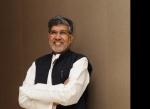 'குழந்தைக் கடத்தலில் தமிழகத்தின் நிலை பதற வைக்கிறது!' - கைலாஷ் சத்யார்த்தி