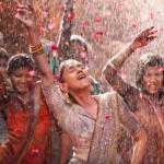 ஏ.ஆர்.ரஹ்மான்  இசையில், 'சாரட்டு வண்டியில'  பாடல் வீடியோ! #SaarattuVandiyila