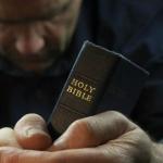 கிறிஸ்தவர்களின் தவக் காலம் இன்று முதல் தொடக்கம்
