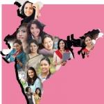 இந்தியாவின் சாதனைப் பெண்களை பற்றி உங்களுக்கு எந்த அளவுக்குத் தெரியும்? #CelebrateWomen