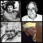 நேரு, காந்தி, அண்ணா ஆன்மா எல்லாம் கனவுல வந்தா என்ன பேசும் தெரியுமா?