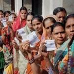 உத்தரப்பிரதேசம் - இன்று ஆறாம் கட்டத் தேர்தல்!
