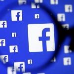 ஃபேஸ்புக்கில் 'Profile Name' மாற்றுவதற்கு முன்பு கவனிக்க வேண்டிய விஷயங்கள்! #FacebookTips