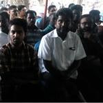 நெடுவாசல் போராட்டத்தில் சினிமா பிரபலங்கள்!