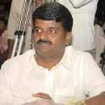 'பன்னீர்செல்வம்தான் முதலில் விசாரிக்கப்படுவார்' : விஜயபாஸ்கர்
