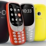 கம்பேக் நோக்கியா... புதிய 3310-ல் மாறிய 10 விஷயங்கள்! #Nokia3310