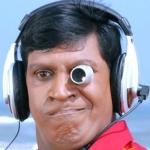 'ட்யூட் தமிழா... ப்ரோ தமிழா!' -தமிழன் அட்ராசிட்டிகள் #VikatanExclusive