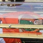 ''ஜெயலலிதா மரணத்தில் ஏதோ மர்மம்!''  பொன்.  ராதாகிருஷ்ணனின் சந்தேகம்