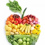 அன்றாட உணவுப் பட்டியலில் இடம்பெறவேண்டிய 10 உணவுகள்! #HealthTips
