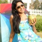 சம்மருக்கு தண்ணீரைவிட இளநீர்தான் பெஸ்ட்... ஏன்? #SummerTips