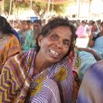 """""""உழைச்சு சாப்பிடணும்னு கடலுக்குப் போனது தப்பாய்யா?!' - பிரிட்ஜோ அம்மா மேரி #SaveFisherman #Rameswaram"""