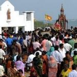 மத்திய அரசு 'இந்திய மீனவர்கள்' பிரச்னையில் உரிய கவனம் செலுத்துகிறதா...? #VikatanSurvey