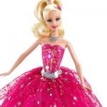 பார்பி கேர்ள் உருவான கதை தெரியுமா? #BarbieDolls